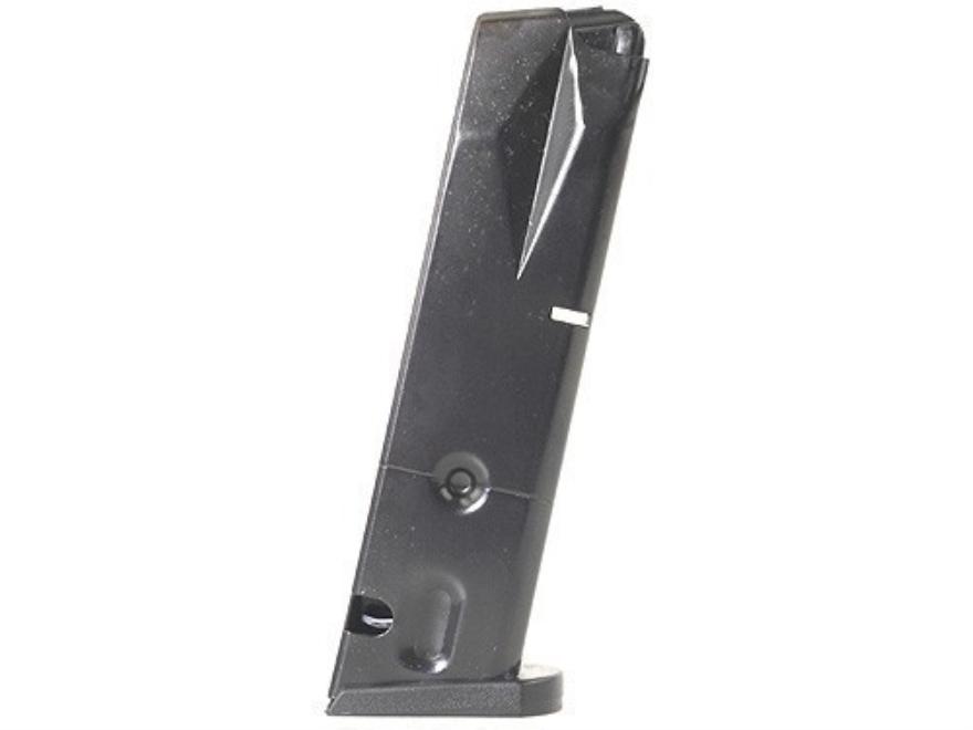 ProMag Magazine Beretta 96 40 S&W Steel Blue