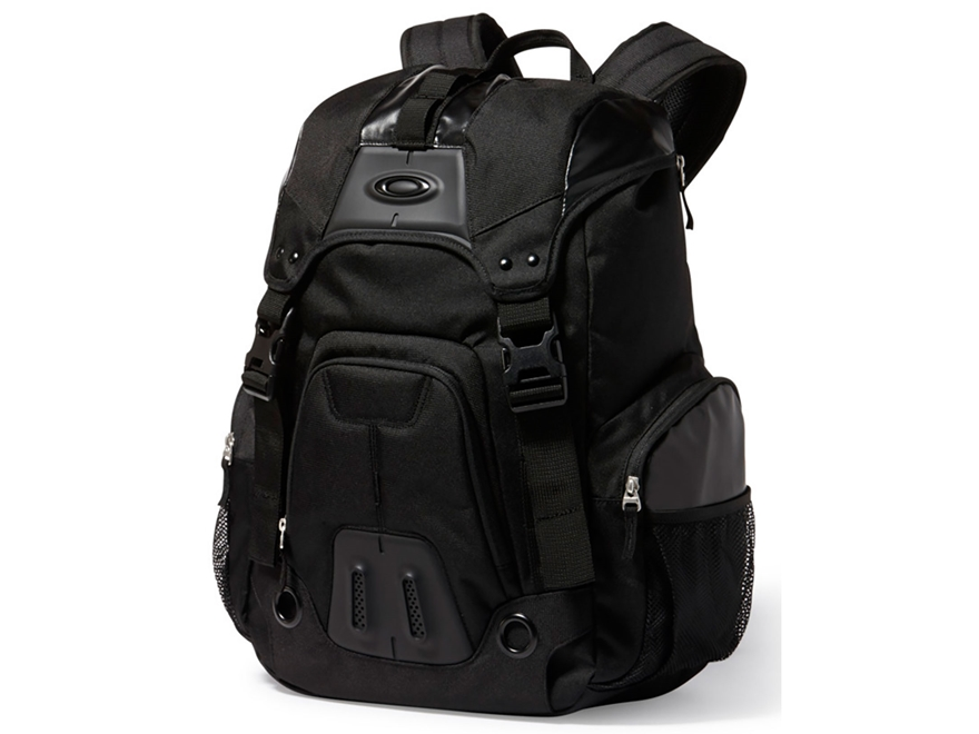 Oakley Gearbox LX Backpack Polyester