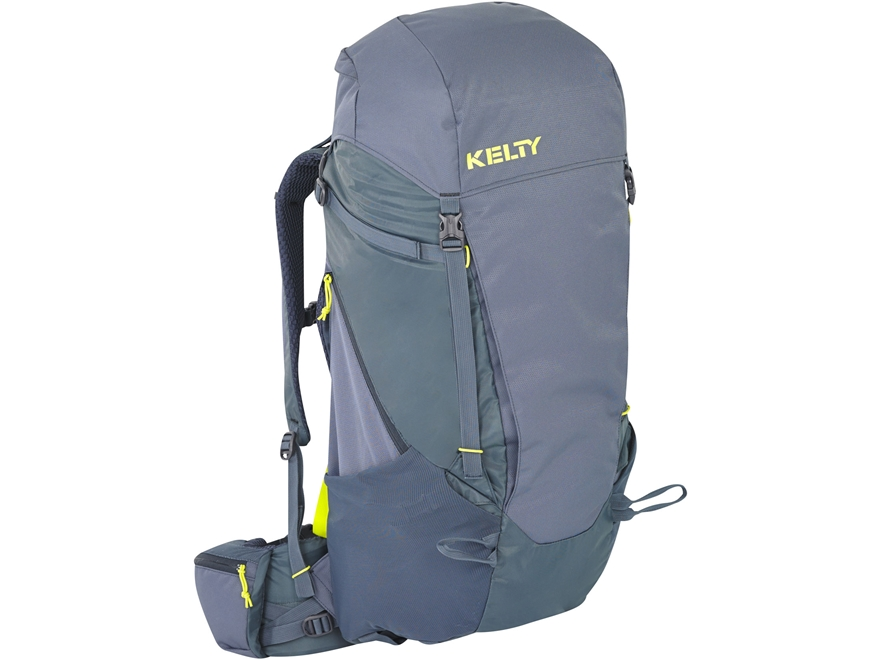 Kelty Catalyst 50 Backpack Polyester