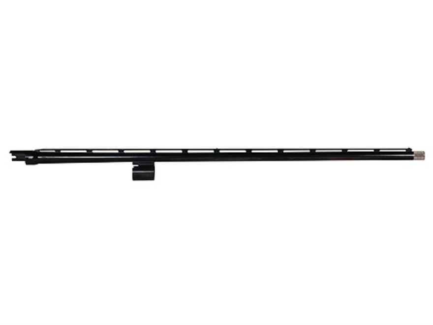 "Remington Barrel Remington 1100 28 Gauge 2-3/4"" 27"" Rem Choke with Modified Choke Tube ..."