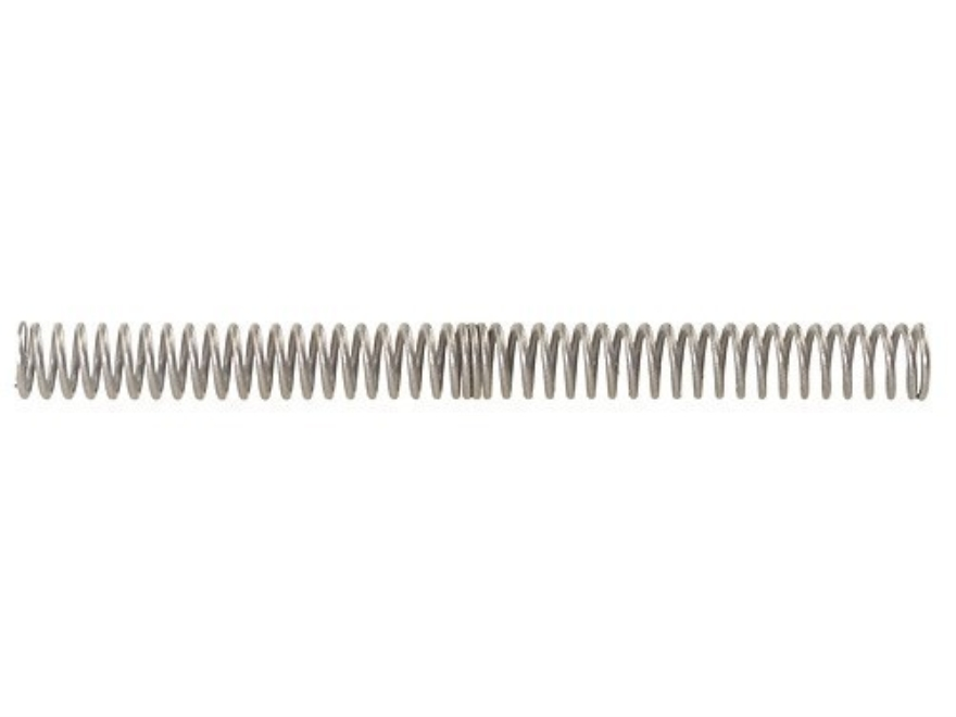 Remington Firing Pin Retractor Spring 870, 1100