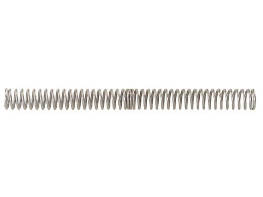 Remington Firing Pin Retractor Spring 870, 1100