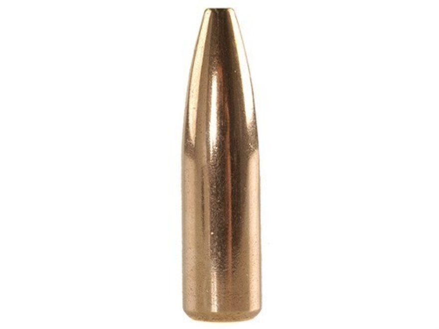 Woodleigh Bullets 300 Winchester Magnum (308 Diameter) 180 Grain Weldcore Protected Poi...