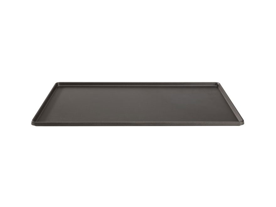 Coleman Triton Series Non-Stick Griddle