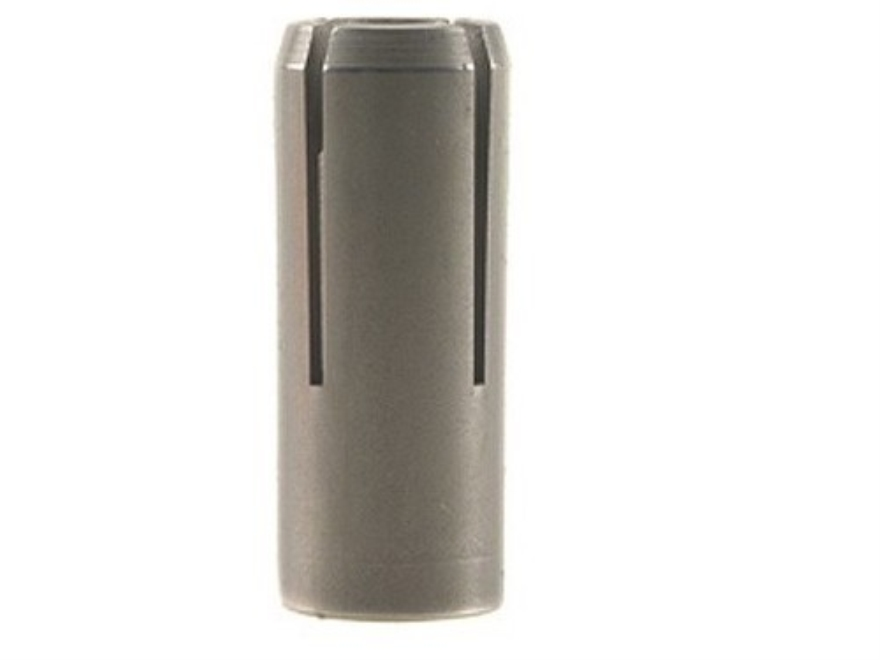 Hornady Cam-Lock Bullet Puller Collet #6 28 Caliber, 7mm (284 Diameter)