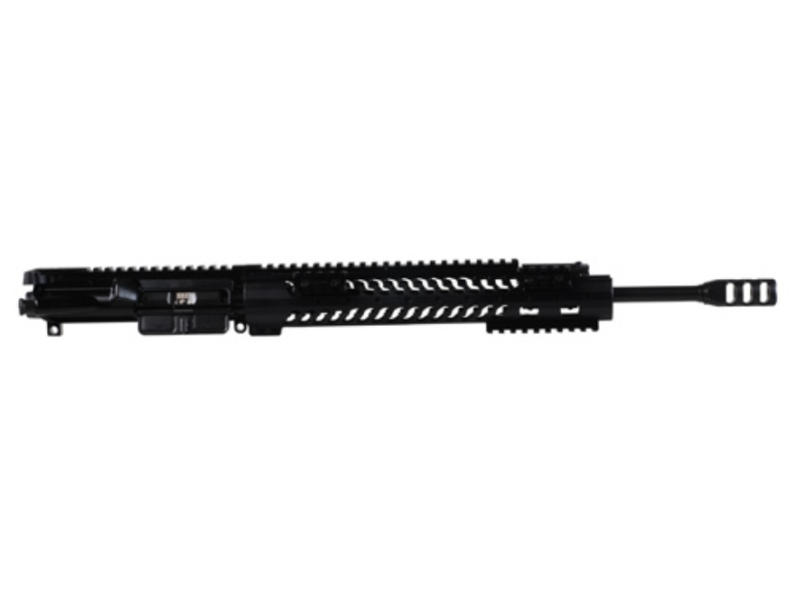 Adams Arms AR-15 Evo Ultra Lite A3 Gas Piston Upper Receiver Assembly 5.56x45mm NATO 16...