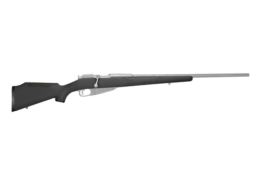 Advanced Technology Monte Carlo Rifle Stock with Scorpion Recoil Pad Mosin-Nagant 7.62x...