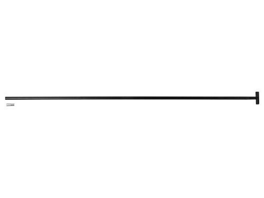 "Thompson Center Universal Power Rod Ramrod 31"" 1-Piece Aluminum"