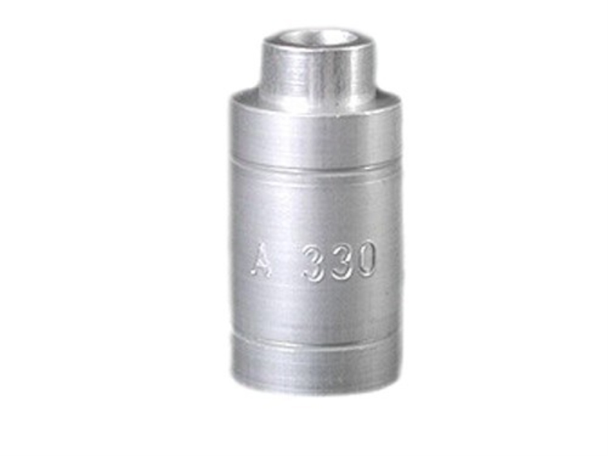 Hornady Cartridge Headspace Gauge Bushing 330 Diameter
