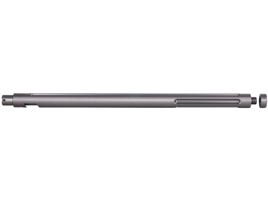 "Tactical Solutions Barrel Ruger 10/22 22 Long Rifle .920"" Diameter 1 in 16"" Twist 16-1/..."