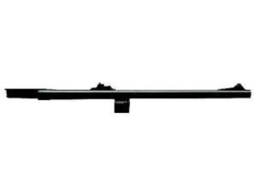 Remington Barrel Remington 870 Wingmaster Deer LW-20 20 Gauge (Except Pre-1974 with Ser...