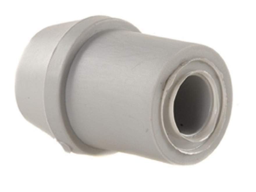 Buffer Technologies Recoil Buffer AR-15 Polyurethane
