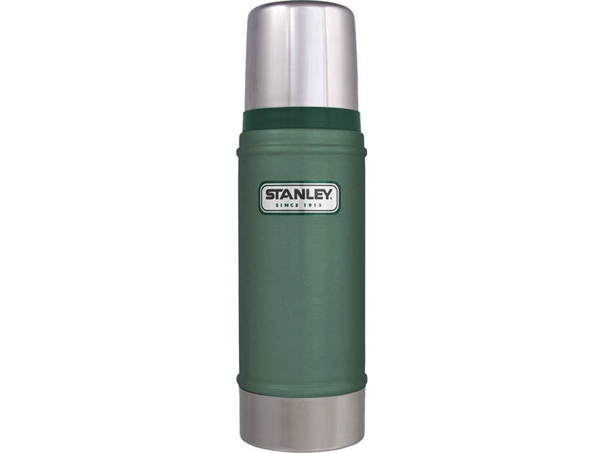Stanley Classic Vacuum Bottle 16 oz