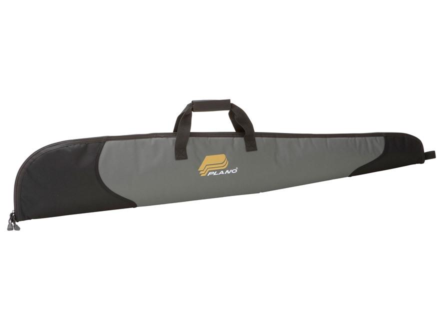 Plano 200 Series Gun Guard Case