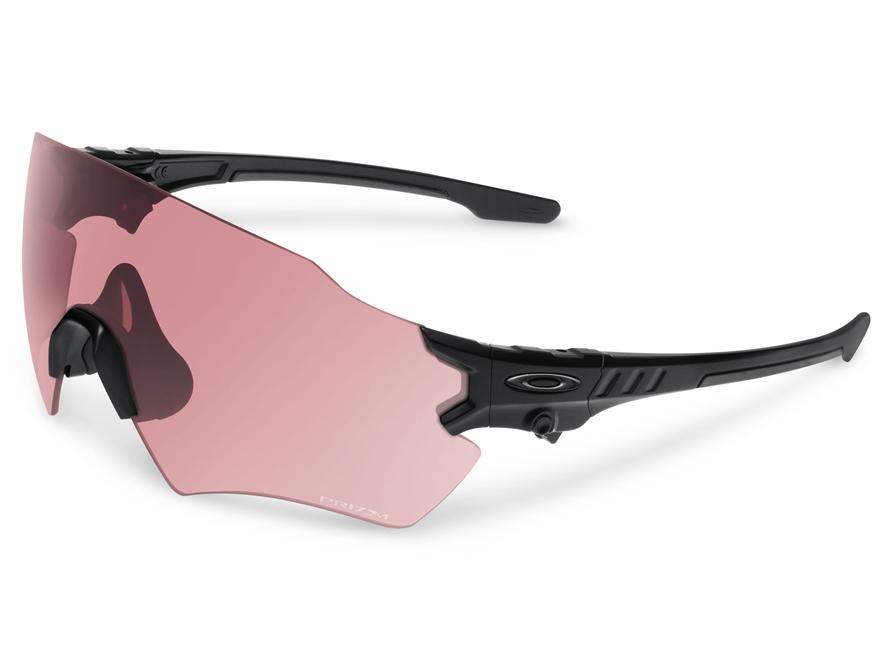 e4e7118697 Oakley SI Tombstone Shooting Glasses Matte Black Reap - MPN  OO9267-04