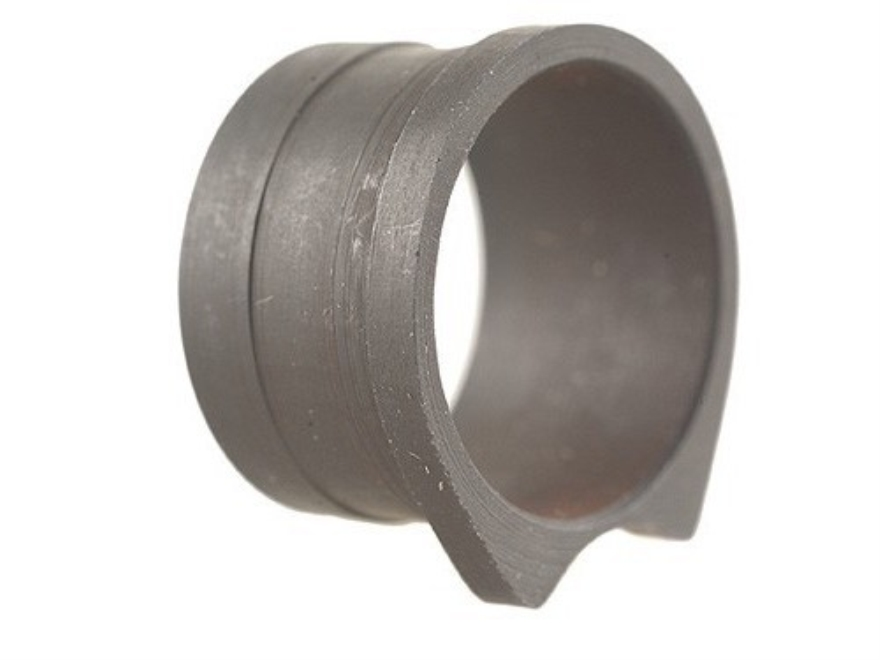 Cylinder & Slide Match Barrel Bushing 1911 Officer Steel Blue
