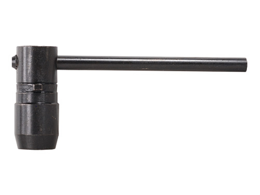 Carlson's T-Handle Speed Wrench Choke Tube Wrench