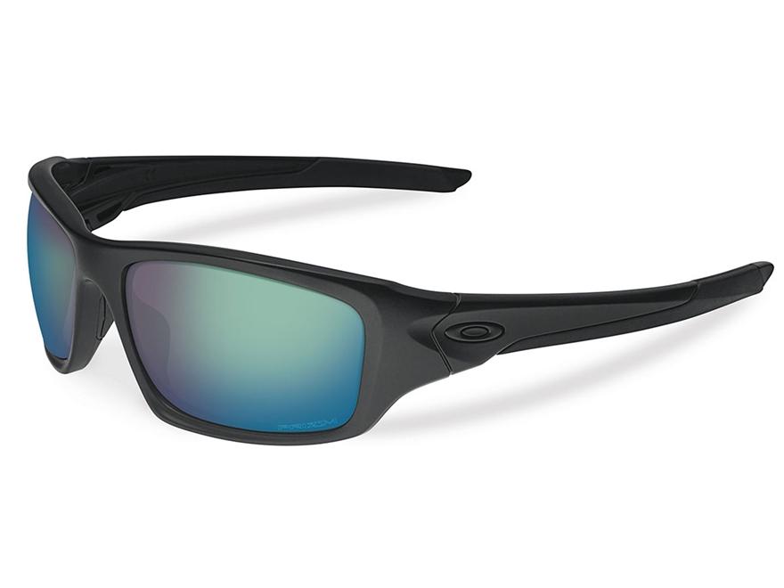 Oakley SI Valve Sunglasses