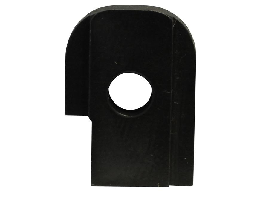 EGW Firing Pin Stop Oversize 1911 45 ACP Series 70 Blue