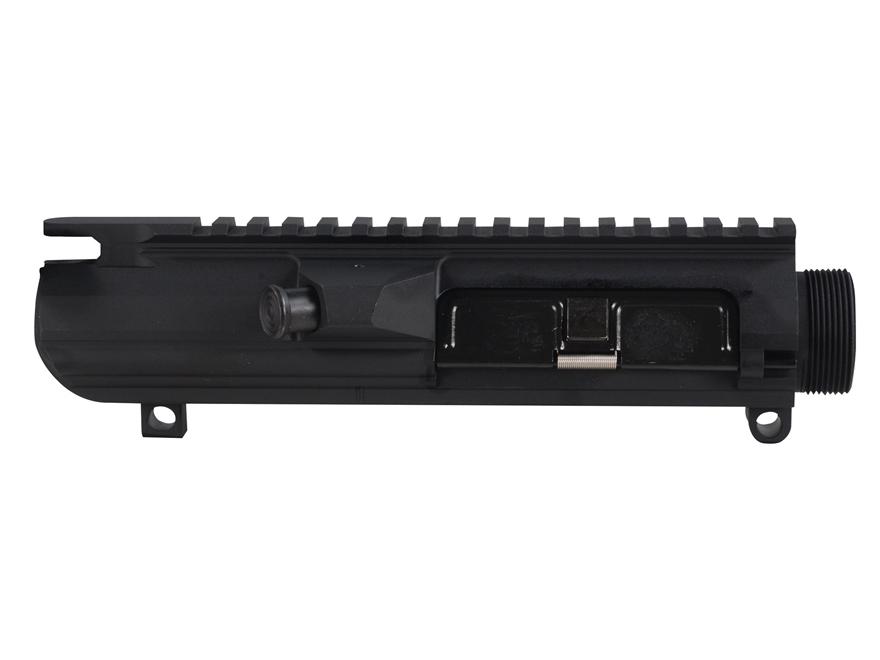 DPMS Upper Receiver Assembled LR-308 A3 Matte