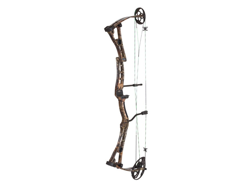 "Martin Blade X4 Platinum Compound Bow Package Right Hand 35-70 lb 25""-31"" Draw Length M..."