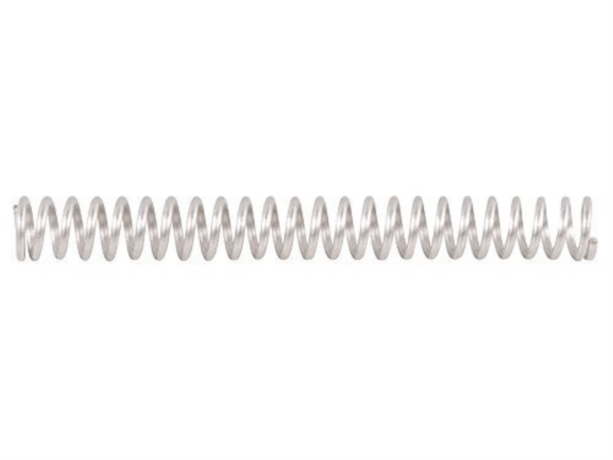 Ruger Center Pin Spring Ruger GP100