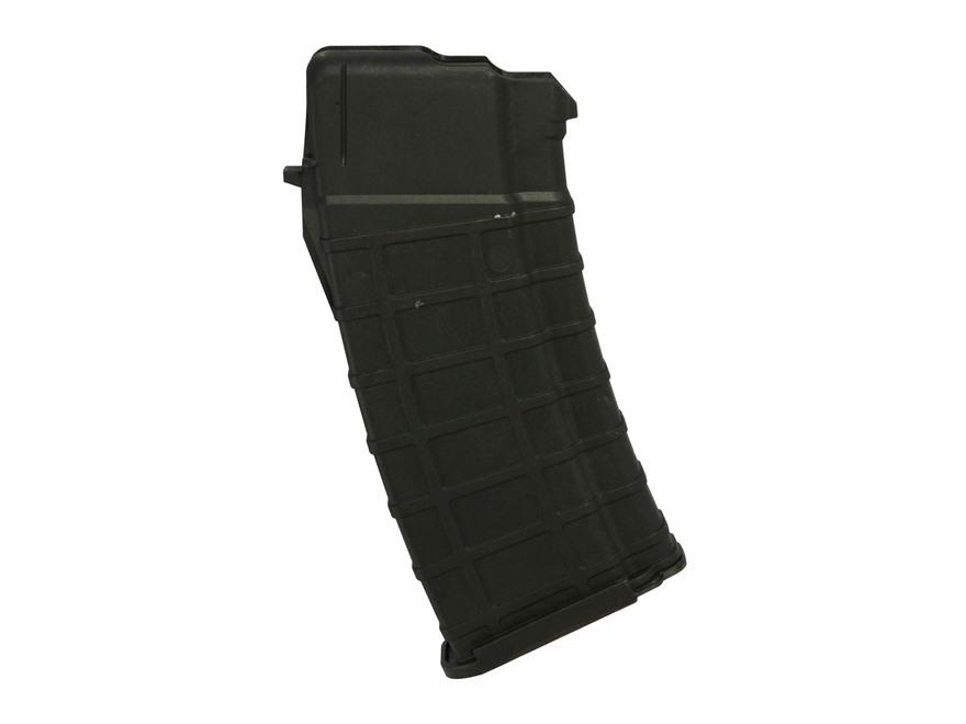 Promag Magazine AK-74 5.45x39mm Polymer Black