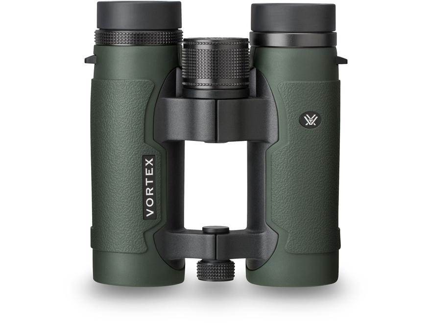 Vortex Optics Talon HD Binocular 8x 32mm Roof Prism Green