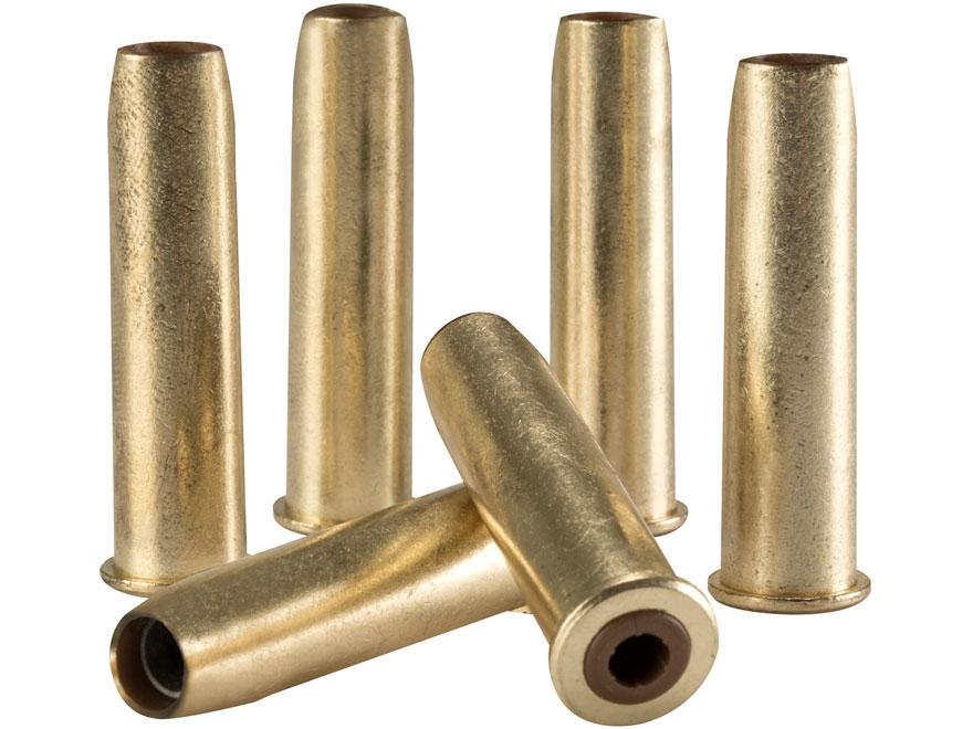 Colt Peacemaker SAA Air Pistol Pellet Spare Casings Pack of 6