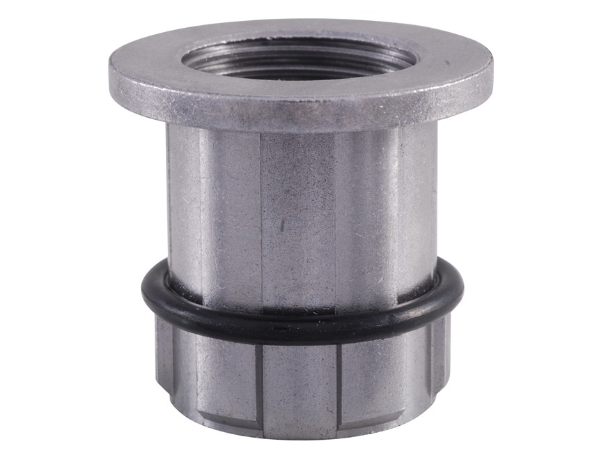 Hornady Lock-N-Load Die Bushings