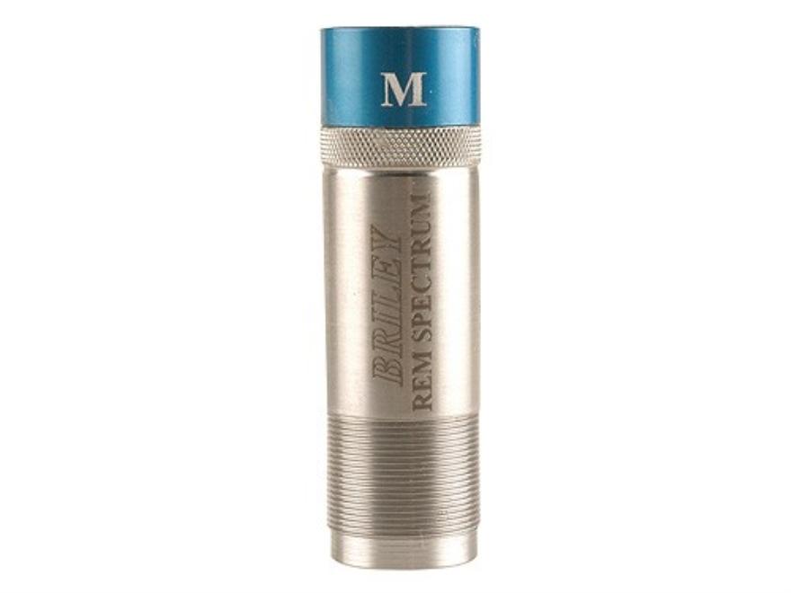 Briley Spectrum Mach 1 Extended Choke Tube Remington Rem Choke 12 Gauge