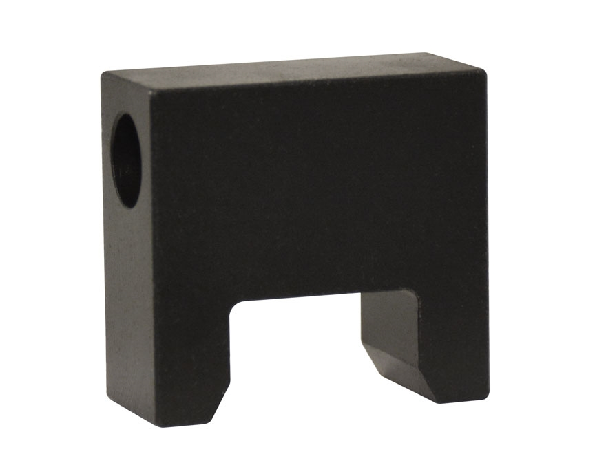 Maryland Gun Works Sight Pro Replacememnt Pusher Block