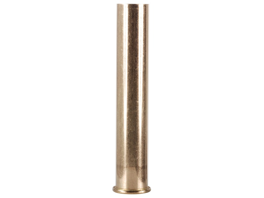 "Norma USA Reloading Brass 45 Basic 2.88"" Box of 25"