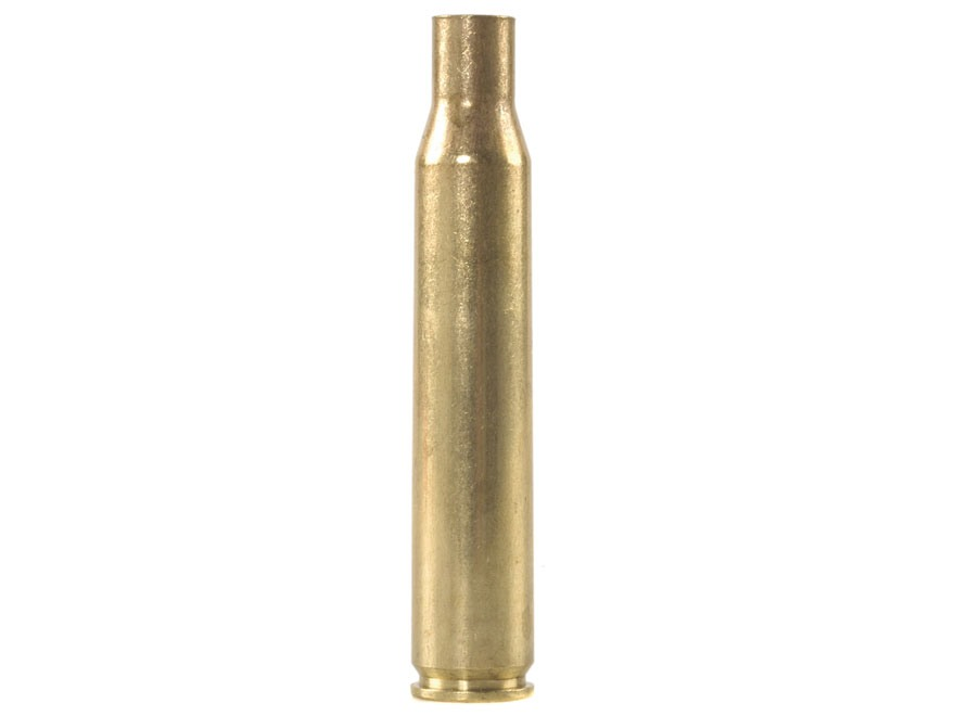 Hornady Lock-N-Load Overall Length Gauge Modified Case 280 Remington, 7mm Express