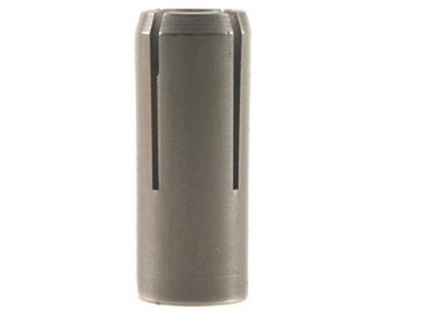 Hornady Cam-Lock Bullet Puller Collet #12 44 Caliber (430 Diameter)