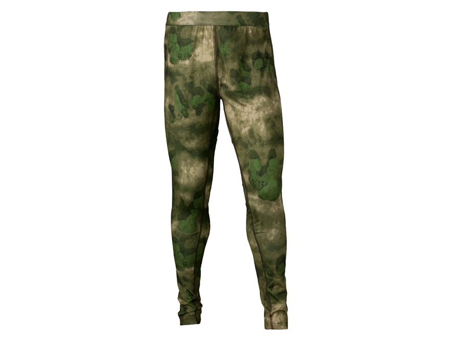 Browning Men's Hell's Canyon Speed Scent Control Phase Pants Polyester
