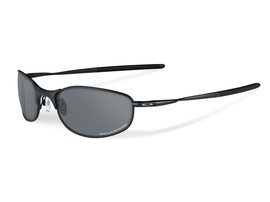 Oakley SI Tightrope Sunglasses