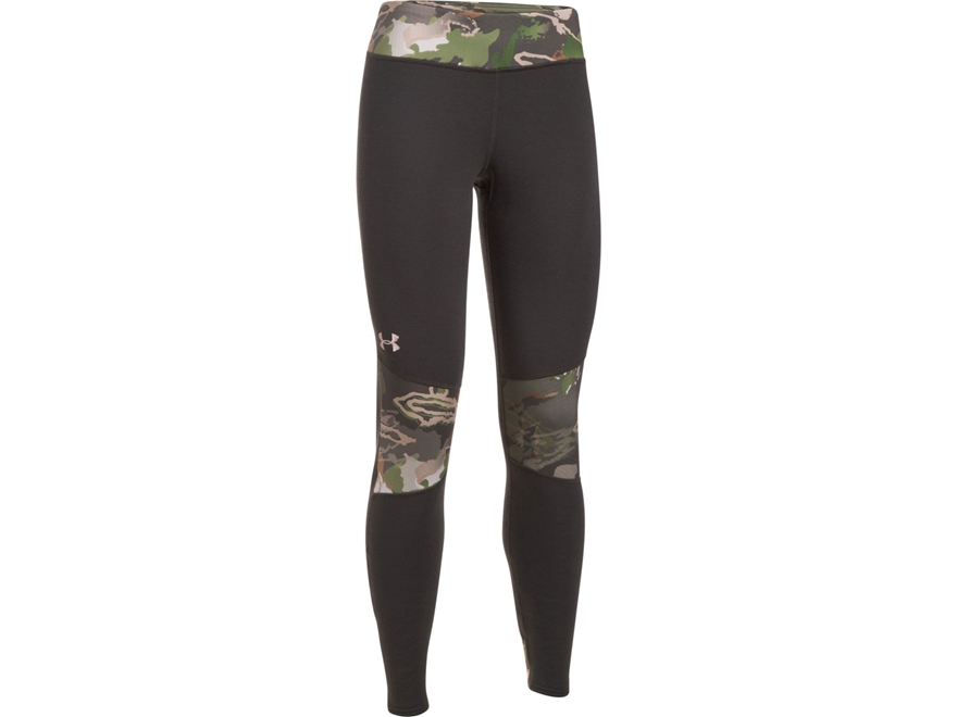 under armour 4 0 base layer womens. under armour women\u0027s ua extreme base layer pants polyester 4 0 womens u