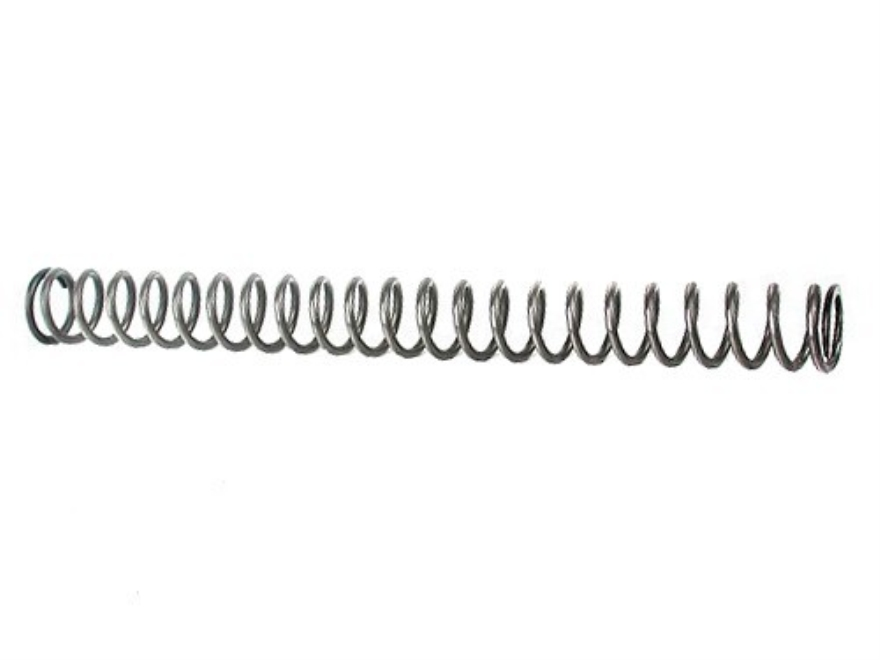 Wolff Extra Power Firing Pin Spring Mauser 98