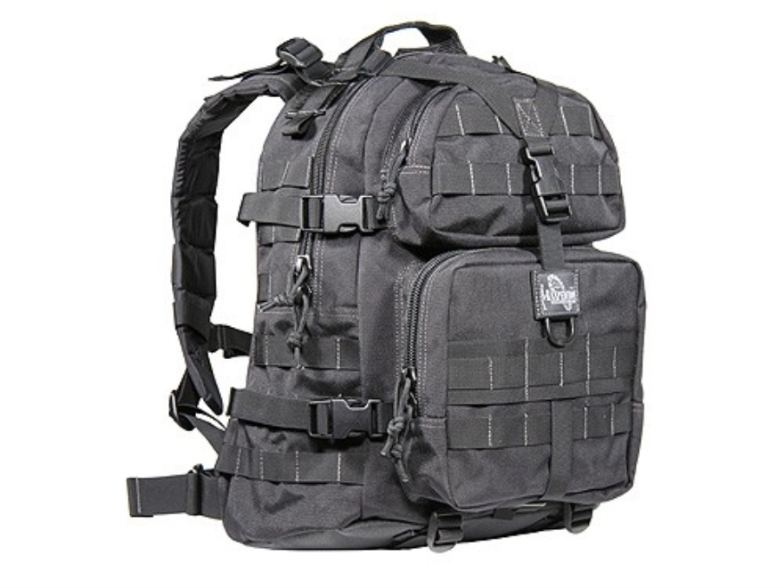 Maxpedition Condor 2 Backpack Nylon