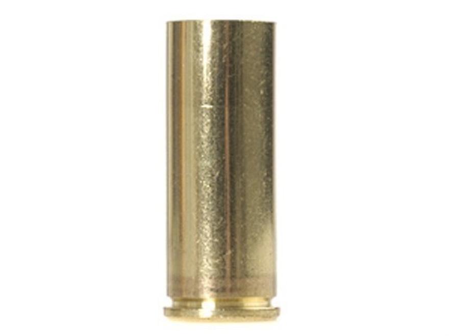 Remington Reloading Brass 45 Colt (Long Colt) Box of 100 (Bulk Packaged)