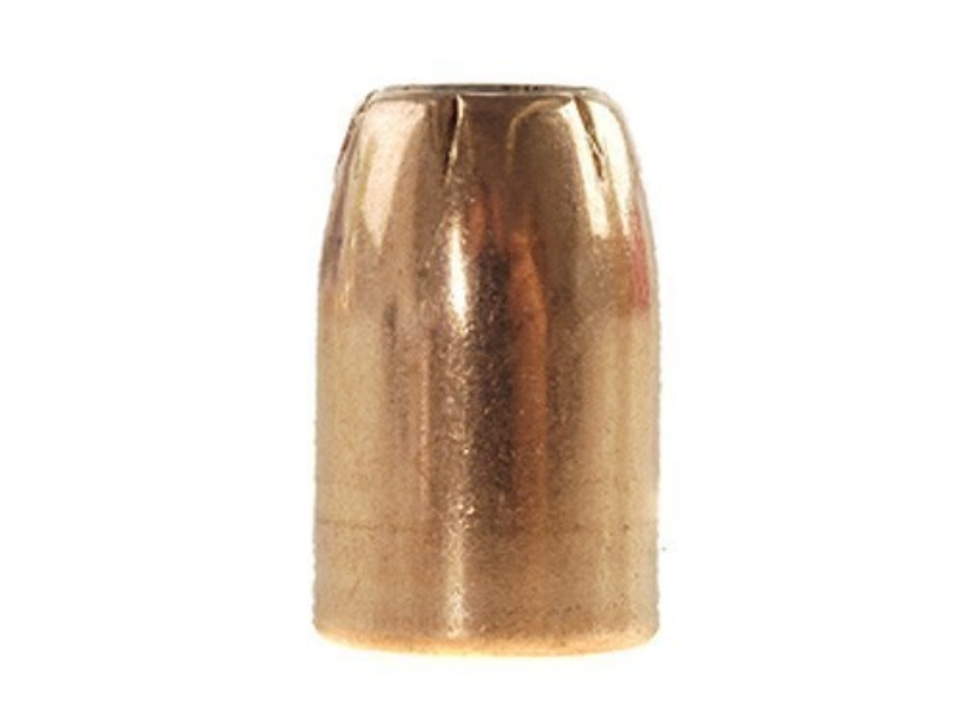 Magtech Bullets 40 S&W, 10mm Auto (400 Diameter) 180 Grain Jacketed Hollow Point Bag of...