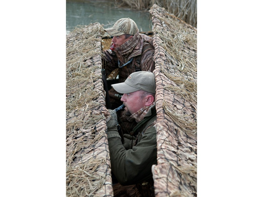 Avery Quick Set Blind 14 16 Boats Kw 1 Camo Mpn 01229