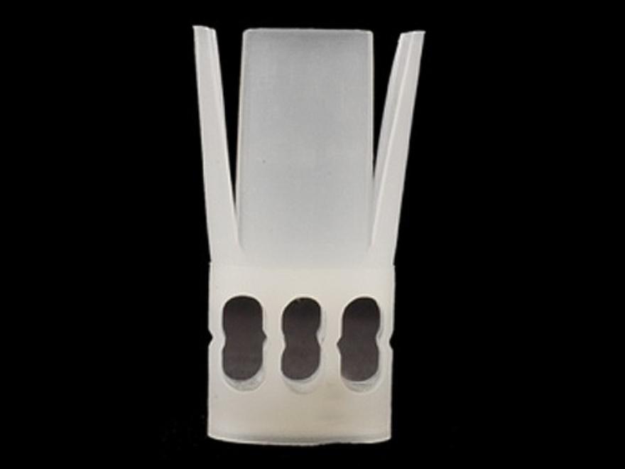 Remington Shotshell Wads 10 Gauge SP10 1-5/8 to 2 oz Bag of 250
