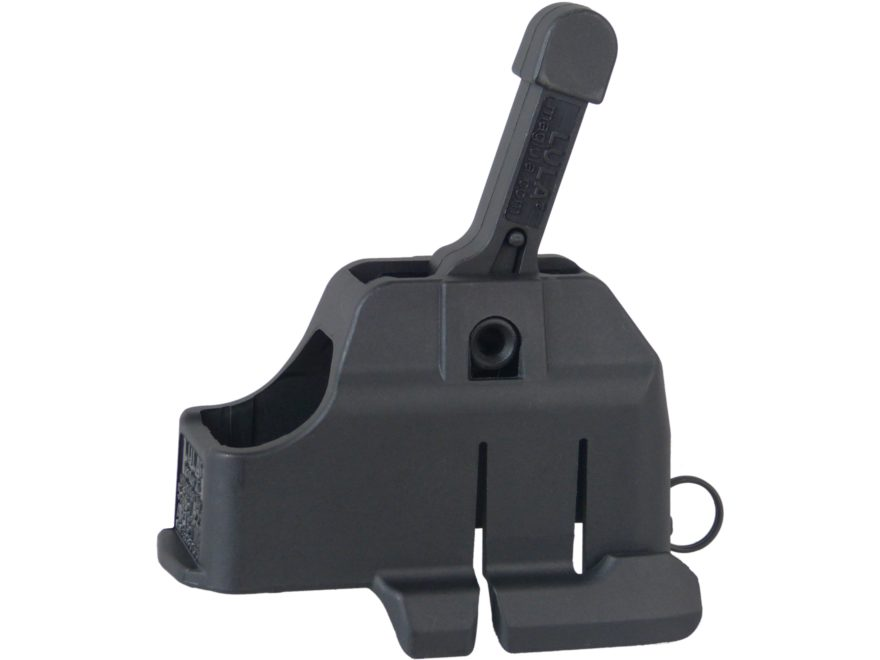 Maglula  Magazine Loader and Unloader AR-15 223 Remington, 5.56x45mm