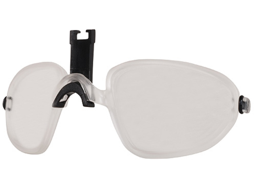 Wiley X Prescription Insert fits PT-1, PT-3, Nerve Goggle