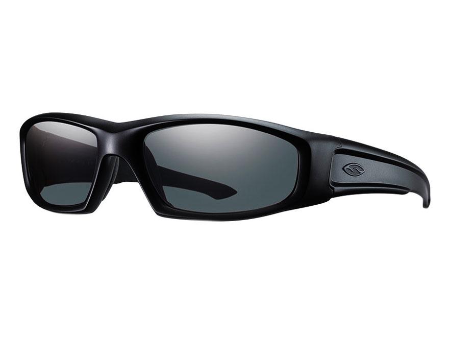 Smith Optics Elite Hudson Tactical Sunglasses