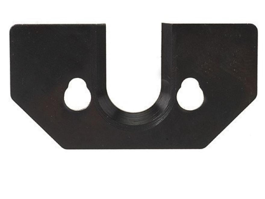 RCBS Trim Pro Case Trimmer Shellholder #34 (6.5x68mm Rimmed, 8x68S)