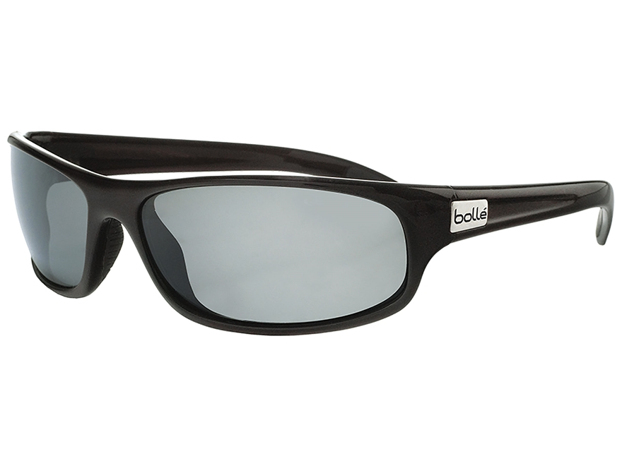 Bolle Anaconda Polarized Sunglasses