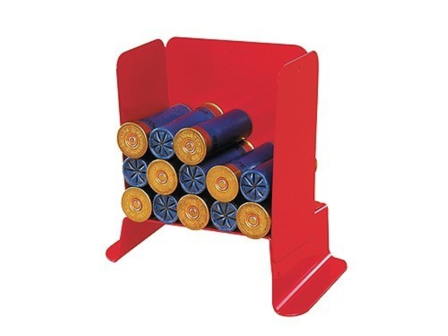 MEC E-Z Pack Shotshell Stacker